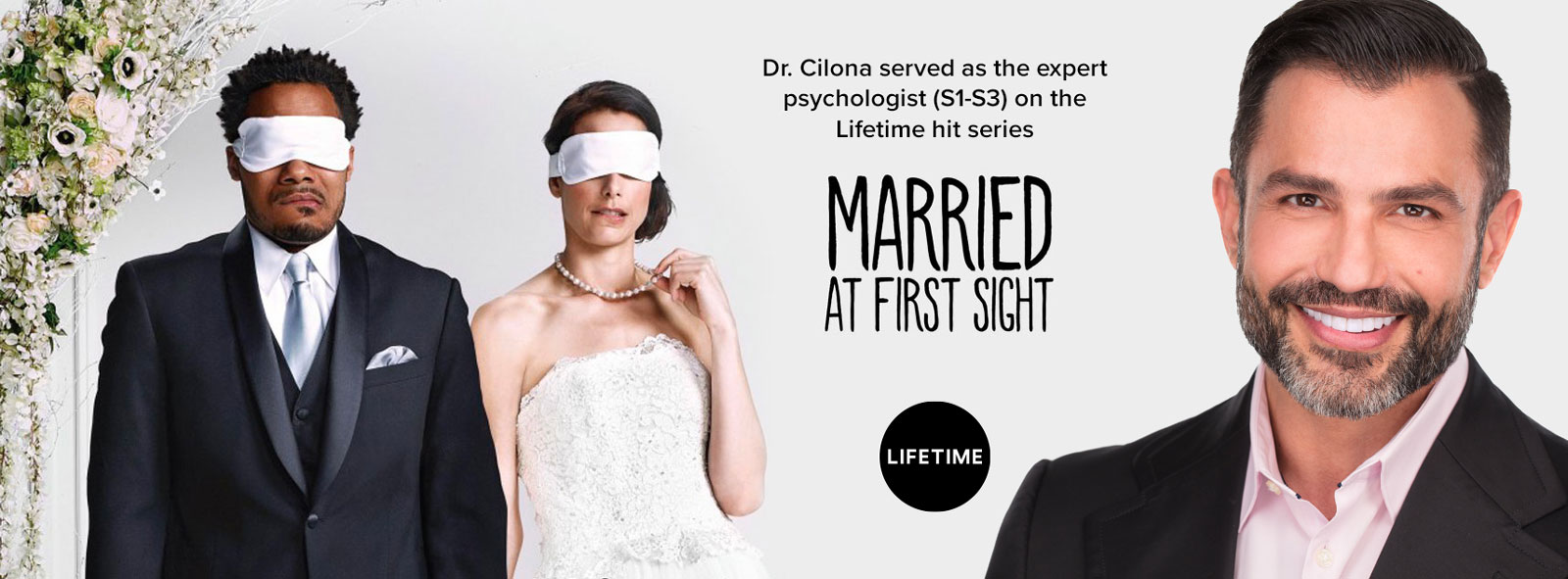 dr-joseph-cilona-married-at-first-sight-psychologist-2