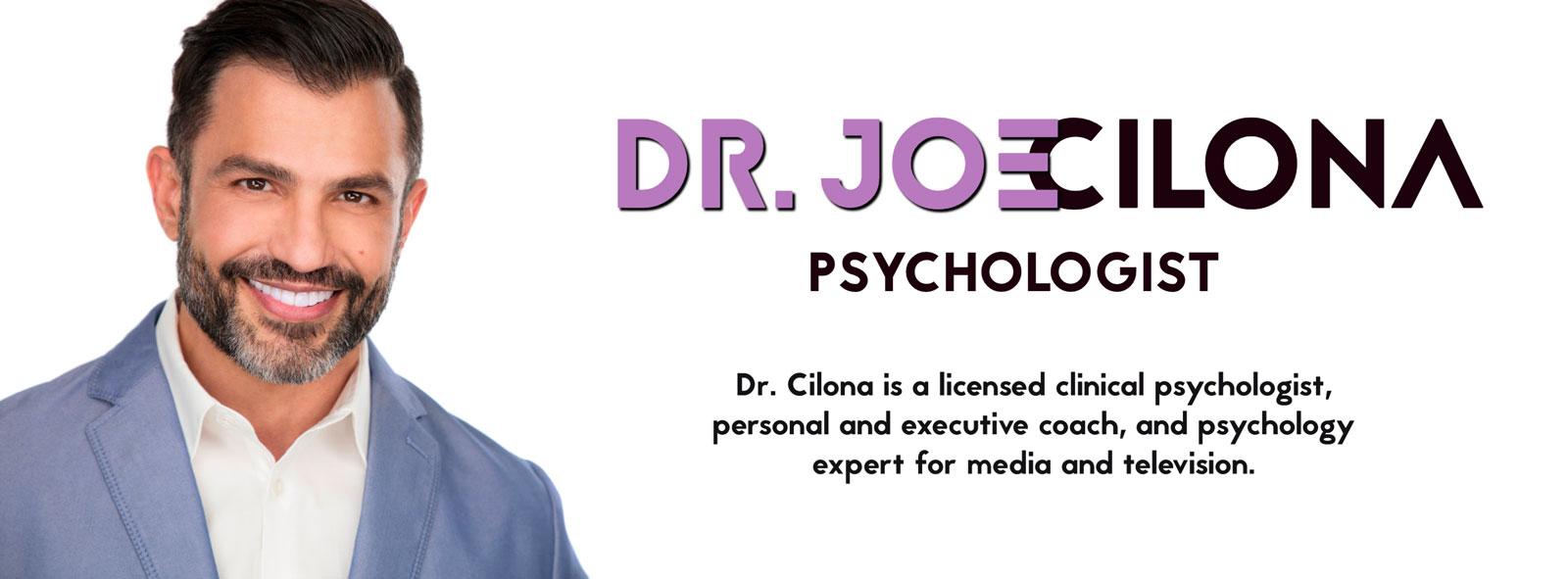 dr-joseph-cilona-psychologist-coach-psychology-expert